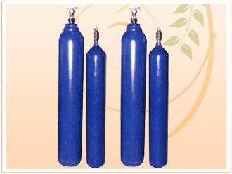 A.K. OXYGEN - GAS PRODUCTS in Baramati, Pune | O2 | CO2 | N2 ...